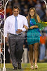 Mt Tabor Homecoming<br /> Friday, September 27, 2013 at Mt Tabor High School<br /> Winston-Salem, North Carolina<br /> (file 204229_BV0H0088_1D4)
