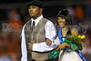 Mt Tabor Homecoming<br /> Friday, September 27, 2013 at Mt Tabor High School<br /> Winston-Salem, North Carolina<br /> (file 204203_BV0H0081_1D4)