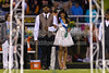 Mt Tabor Homecoming<br /> Friday, September 27, 2013 at Mt Tabor High School<br /> Winston-Salem, North Carolina<br /> (file 204139_BV0H0073_1D4)