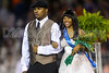 Mt Tabor Homecoming<br /> Friday, September 27, 2013 at Mt Tabor High School<br /> Winston-Salem, North Carolina<br /> (file 204201_BV0H0079_1D4)