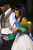 Mt Tabor Homecoming<br /> Friday, September 27, 2013 at Mt Tabor High School<br /> Winston-Salem, North Carolina<br /> (file 204208_BV0H0083_1D4)