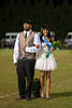 Mt Tabor Homecoming<br /> Friday, September 27, 2013 at Mt Tabor High School<br /> Winston-Salem, North Carolina<br /> (file 204239_QE6Q1622_1D2N)