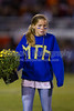 Mt Tabor Homecoming<br /> Friday, September 30, 2011 at Mt Tabor High School<br /> Winston-Salem, North Carolina<br /> (file 203236_BV0H4002_1D4)
