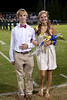 Mt Tabor Homecoming<br /> Friday, September 30, 2011 at Mt Tabor High School<br /> Winston-Salem, North Carolina<br /> (file 203527_803Q3866_1D3)