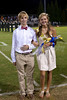 Mt Tabor Homecoming<br /> Friday, September 30, 2011 at Mt Tabor High School<br /> Winston-Salem, North Carolina<br /> (file 203527_803Q3867_1D3)
