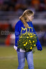 Mt Tabor Homecoming<br /> Friday, September 30, 2011 at Mt Tabor High School<br /> Winston-Salem, North Carolina<br /> (file 203233_BV0H4001_1D4)
