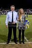 Mt Tabor Homecoming<br /> Friday, September 30, 2011 at Mt Tabor High School<br /> Winston-Salem, North Carolina<br /> (file 203632_803Q3872_1D3)