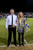 Mt Tabor Homecoming<br /> Friday, September 30, 2011 at Mt Tabor High School<br /> Winston-Salem, North Carolina<br /> (file 203631_803Q3871_1D3)