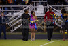 Mt Tabor Homecoming<br /> Friday, September 30, 2011 at Mt Tabor High School<br /> Winston-Salem, North Carolina<br /> (file 203352_BV0H4005_1D4)