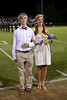 Mt Tabor Homecoming<br /> Friday, September 30, 2011 at Mt Tabor High School<br /> Winston-Salem, North Carolina<br /> (file 203525_803Q3865_1D3)
