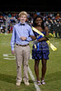 Mt Tabor Homecoming<br /> Friday, September 30, 2011 at Mt Tabor High School<br /> Winston-Salem, North Carolina<br /> (file 203725_803Q3875_1D3)
