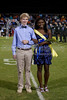 Mt Tabor Homecoming<br /> Friday, September 30, 2011 at Mt Tabor High School<br /> Winston-Salem, North Carolina<br /> (file 203727_803Q3876_1D3)