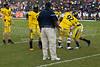 Mt Tabor Spartans vs Butler Bulldogs Varsity Football<br /> Friday, September 13, 2013 at Mt Tabor High School<br /> Winston-Salem, North Carolina<br /> (file 190617_BV0H6500_1D4)