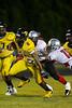 Mt Tabor Spartans vs Butler Bulldogs Varsity Football<br /> Friday, September 13, 2013 at Mt Tabor High School<br /> Winston-Salem, North Carolina<br /> (file 195302_BV0H6673_1D4)