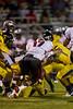Mt Tabor Spartans vs Butler Bulldogs Varsity Football<br /> Friday, September 13, 2013 at Mt Tabor High School<br /> Winston-Salem, North Carolina<br /> (file 195805_BV0H6688_1D4)