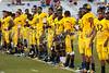 Mt Tabor Spartans vs Butler Bulldogs Varsity Football<br /> Friday, September 13, 2013 at Mt Tabor High School<br /> Winston-Salem, North Carolina<br /> (file 190820_803Q5694_1D3)