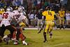 Mt Tabor Spartans vs Butler Bulldogs Varsity Football<br /> Friday, September 13, 2013 at Mt Tabor High School<br /> Winston-Salem, North Carolina<br /> (file 195034_803Q5810_1D3)
