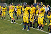 Mt Tabor Spartans vs Butler Bulldogs Varsity Football<br /> Friday, September 13, 2013 at Mt Tabor High School<br /> Winston-Salem, North Carolina<br /> (file 191511_BV0H6527_1D4)