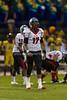 Mt Tabor Spartans vs Butler Bulldogs Varsity Football<br /> Friday, September 13, 2013 at Mt Tabor High School<br /> Winston-Salem, North Carolina<br /> (file 194525_BV0H6648_1D4)