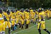 Mt Tabor Spartans vs Butler Bulldogs Varsity Football<br /> Friday, September 13, 2013 at Mt Tabor High School<br /> Winston-Salem, North Carolina<br /> (file 185628_803Q5679_1D3)