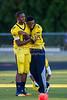 Mt Tabor Spartans vs Butler Bulldogs Varsity Football<br /> Friday, September 13, 2013 at Mt Tabor High School<br /> Winston-Salem, North Carolina<br /> (file 183751_BV0H6427_1D4)