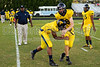 Mt Tabor Spartans vs Butler Bulldogs Varsity Football<br /> Friday, September 13, 2013 at Mt Tabor High School<br /> Winston-Salem, North Carolina<br /> (file 190654_BV0H6505_1D4)