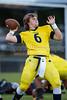 Mt Tabor Spartans vs Butler Bulldogs Varsity Football<br /> Friday, September 13, 2013 at Mt Tabor High School<br /> Winston-Salem, North Carolina<br /> (file 183936_BV0H6432_1D4)