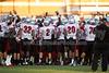Mt Tabor Spartans vs Butler Bulldogs Varsity Football<br /> Friday, September 13, 2013 at Mt Tabor High School<br /> Winston-Salem, North Carolina<br /> (file 184858_BV0H6476_1D4)