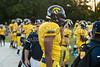 Mt Tabor Spartans vs Butler Bulldogs Varsity Football<br /> Friday, September 13, 2013 at Mt Tabor High School<br /> Winston-Salem, North Carolina<br /> (file 185601_803Q5674_1D3)