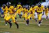 Mt Tabor Spartans vs Butler Bulldogs Varsity Football<br /> Friday, September 13, 2013 at Mt Tabor High School<br /> Winston-Salem, North Carolina<br /> (file 192826_803Q5756_1D3)
