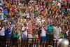 Mt Tabor Spartans vs Butler Bulldogs Varsity Football<br /> Friday, September 13, 2013 at Mt Tabor High School<br /> Winston-Salem, North Carolina<br /> (file 194131_BV0H6630_1D4)