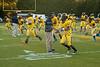 Mt Tabor Spartans vs Butler Bulldogs Varsity Football<br /> Friday, September 13, 2013 at Mt Tabor High School<br /> Winston-Salem, North Carolina<br /> (file 185617_803Q5676_1D3)