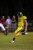 Mt Tabor Spartans vs Butler Bulldogs Varsity Football<br /> Friday, September 13, 2013 at Mt Tabor High School<br /> Winston-Salem, North Carolina<br /> (file 195648_BV0H6683_1D4)