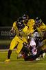 Mt Tabor Spartans vs Butler Bulldogs Varsity Football<br /> Friday, September 13, 2013 at Mt Tabor High School<br /> Winston-Salem, North Carolina<br /> (file 195302_BV0H6676_1D4)