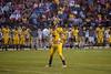 Mt Tabor Spartans vs Butler Bulldogs Varsity Football<br /> Friday, September 13, 2013 at Mt Tabor High School<br /> Winston-Salem, North Carolina<br /> (file 194037_803Q5800_1D3)