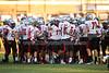 Mt Tabor Spartans vs Butler Bulldogs Varsity Football<br /> Friday, September 13, 2013 at Mt Tabor High School<br /> Winston-Salem, North Carolina<br /> (file 184848_BV0H6475_1D4)