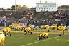 Mt Tabor Spartans vs Butler Bulldogs Varsity Football<br /> Friday, September 13, 2013 at Mt Tabor High School<br /> Winston-Salem, North Carolina<br /> (file 185931_803Q5687_1D3)