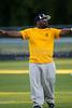 Mt Tabor Spartans vs Butler Bulldogs Varsity Football<br /> Friday, September 13, 2013 at Mt Tabor High School<br /> Winston-Salem, North Carolina<br /> (file 183816_BV0H6429_1D4)