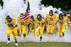 Mt Tabor Spartans vs Butler Bulldogs Varsity Football<br /> Friday, September 13, 2013 at Mt Tabor High School<br /> Winston-Salem, North Carolina<br /> (file 192822_803Q5743_1D3)