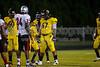 Mt Tabor Spartans vs Butler Bulldogs Varsity Football<br /> Friday, September 13, 2013 at Mt Tabor High School<br /> Winston-Salem, North Carolina<br /> (file 195251_BV0H6671_1D4)