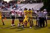 Mt Tabor Spartans vs Butler Bulldogs Varsity Football<br /> Friday, September 13, 2013 at Mt Tabor High School<br /> Winston-Salem, North Carolina<br /> (file 194005_803Q5798_1D3)