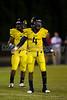 Mt Tabor Spartans vs Butler Bulldogs Varsity Football<br /> Friday, September 13, 2013 at Mt Tabor High School<br /> Winston-Salem, North Carolina<br /> (file 195317_BV0H6680_1D4)