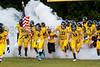 Mt Tabor Spartans vs Butler Bulldogs Varsity Football<br /> Friday, September 13, 2013 at Mt Tabor High School<br /> Winston-Salem, North Carolina<br /> (file 192823_803Q5745_1D3)