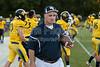 Mt Tabor Spartans vs Butler Bulldogs Varsity Football<br /> Friday, September 13, 2013 at Mt Tabor High School<br /> Winston-Salem, North Carolina<br /> (file 185602_803Q5675_1D3)