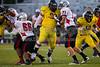 Mt Tabor Spartans vs Butler Bulldogs Varsity Football<br /> Friday, September 13, 2013 at Mt Tabor High School<br /> Winston-Salem, North Carolina<br /> (file 193241_BV0H6603_1D4)