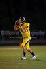 Mt Tabor Spartans vs Butler Bulldogs Varsity Football<br /> Friday, September 13, 2013 at Mt Tabor High School<br /> Winston-Salem, North Carolina<br /> (file 195648_BV0H6682_1D4)