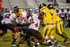 Mt Tabor Spartans vs Butler Bulldogs Varsity Football<br /> Friday, September 13, 2013 at Mt Tabor High School<br /> Winston-Salem, North Carolina<br /> (file 195737_803Q5811_1D3)