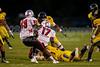 Mt Tabor Spartans vs Butler Bulldogs Varsity Football<br /> Friday, September 13, 2013 at Mt Tabor High School<br /> Winston-Salem, North Carolina<br /> (file 194345_BV0H6646_1D4)