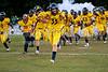 Mt Tabor Spartans vs Butler Bulldogs Varsity Football<br /> Friday, September 13, 2013 at Mt Tabor High School<br /> Winston-Salem, North Carolina<br /> (file 192825_803Q5752_1D3)