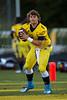 Mt Tabor Spartans vs Butler Bulldogs Varsity Football<br /> Friday, September 13, 2013 at Mt Tabor High School<br /> Winston-Salem, North Carolina<br /> (file 184701_BV0H6463_1D4)